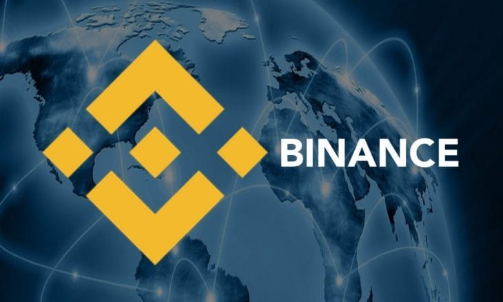 Crypto Exchange Giant Binance Will be Down for 12 Hours