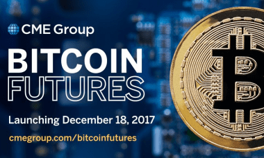 CME bitcoin futures