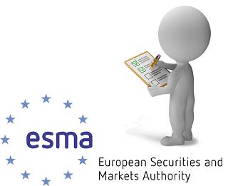 ESMA CFD leverage cap consultation
