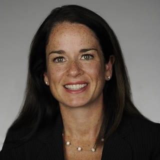 Jenn LaClair Ally Financial