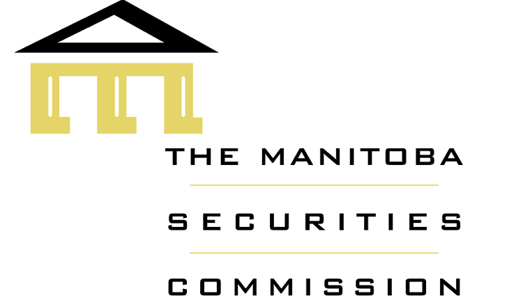 Manitoba Securities Commission MSC