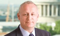 Matthew Wright Capital Index