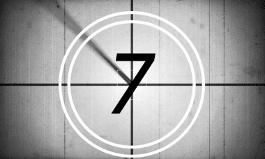 MiFID II countdown