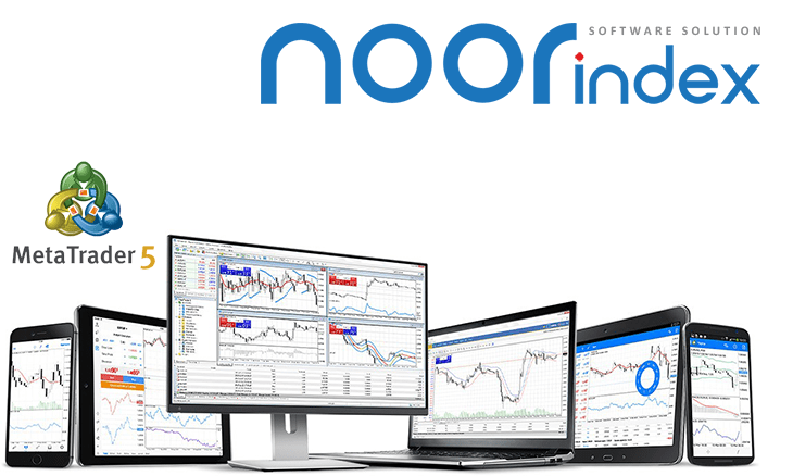 Noor Index MT5 plugin physical bullion trading