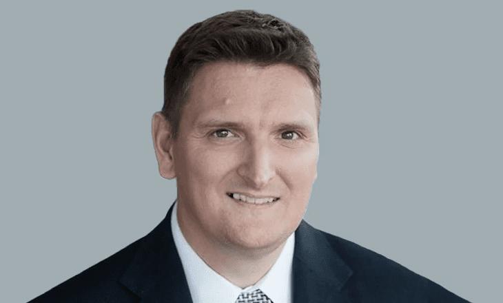 Ralf Roth Quantitative Brokers