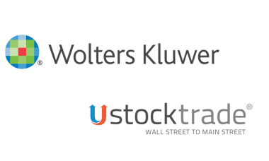 Wolters Kluwer Ustocktrade