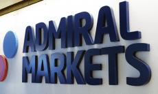 admiral markets office