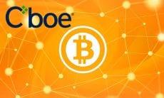 Cboe bitcoin futures XBT