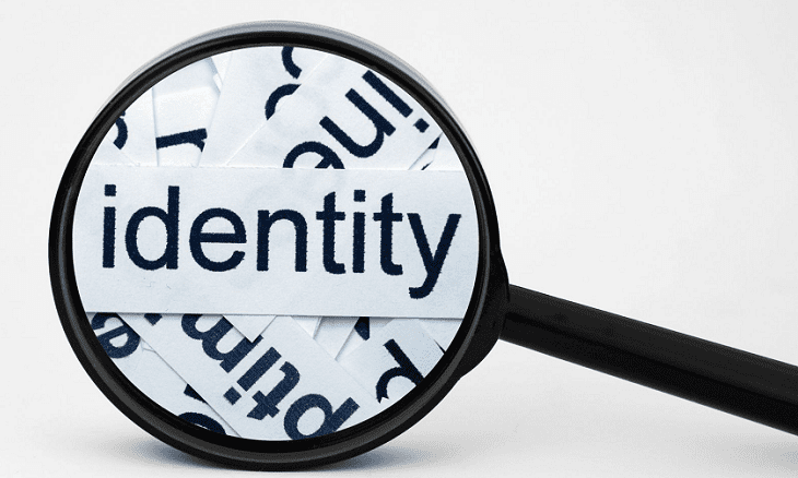 client identity mifid