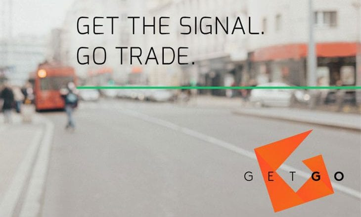 gain capital trading app getgo