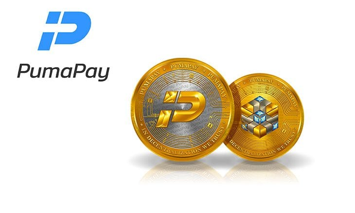 PumaPay's second version of its PullPayment Solution is on Mainnet