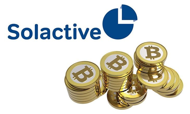 E*Trade lets customers trade in Cboe bitcoin futures (ETFC, CBOE, CME)