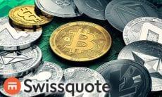 swissquote bitcoin cfd