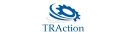 TRAction Fintech