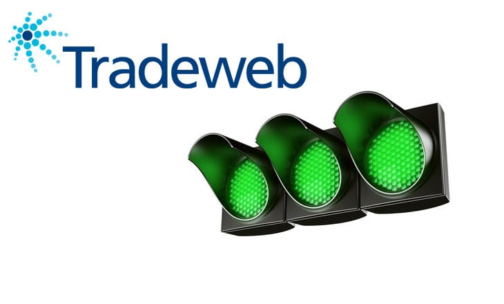 Tradeweb brings RFQ trading to the options industry