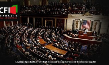 usa-congress cfi markets
