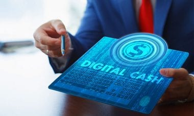 Banco Original chooses FICO to launch 100% digital platform
