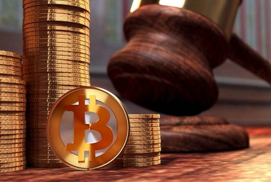 Crypto laws vary by jurisdiction – UK lawyer sheds light on local directives
