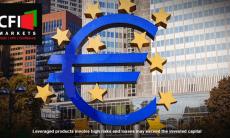 CFI Markets Euro