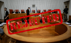 Israel Supreme Court binary options