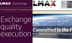 LMAX Exchange Global MiFID II