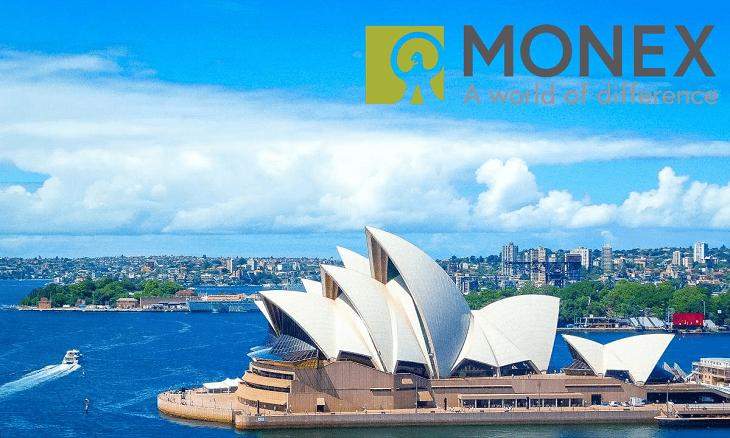 Australian forex brokers list