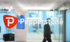 Pepperstone office
