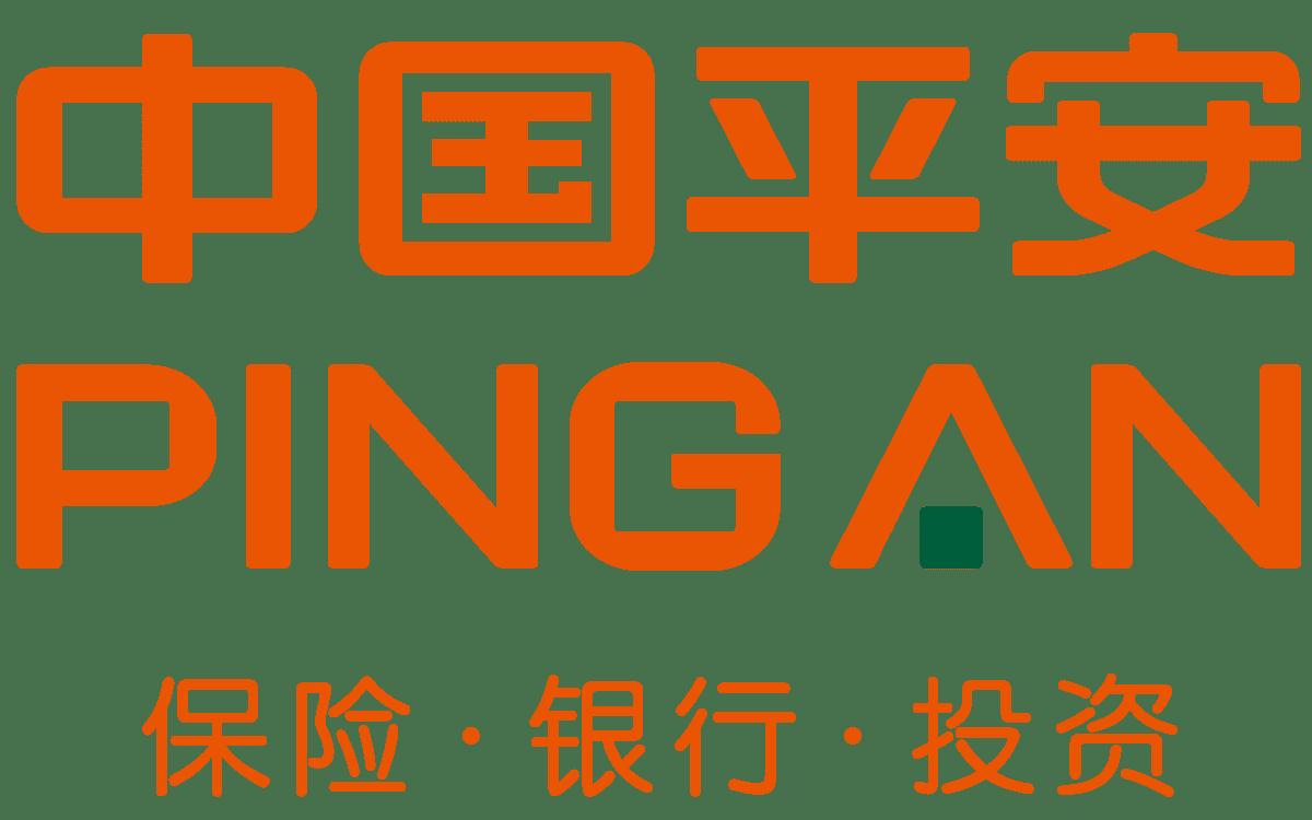 Ping An China