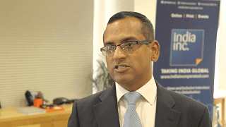 Shaurya Doval Torch Investments