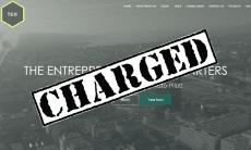 The Entrepreneurs Headquarters fraud