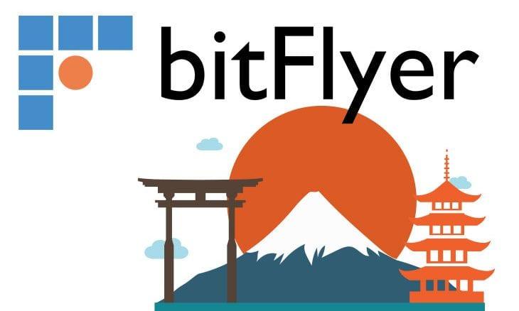 Bitcoin Exchange BitFlyer Recieves License in Europe