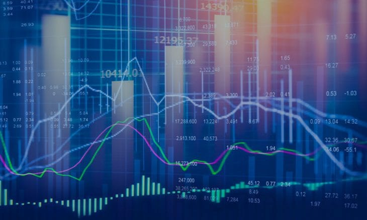Admiral Markets reduces spreads on popular financial instruments