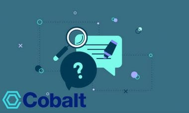 Cobalt hires Traiana executive Anoushka Rayner as Head of Sales