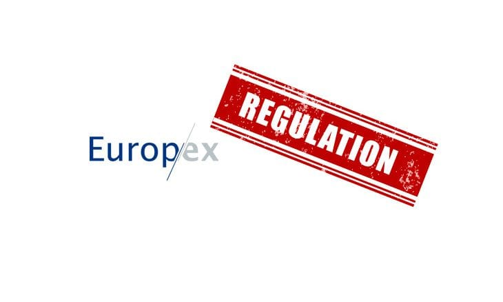 What is Mifid II? Europe introduces 'seismic' financial reforms