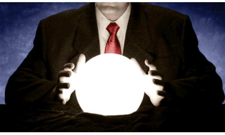 market prediction platforms