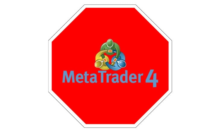 Metaquotes Stops Selling Mt4 Platform Licenses