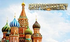 If Russia ends its 'Love-Hate' of cryptos, can it be the 'King of Blockchain'?