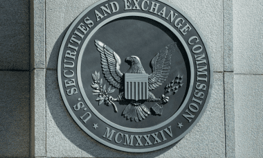 SEC charges