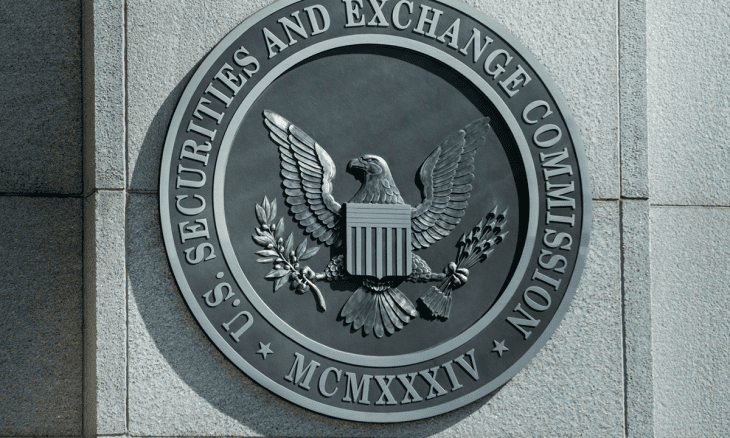 Blockchain Name Change Scrutinized By SEC