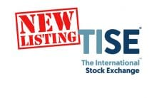 TISE adds Likewise as a new listing