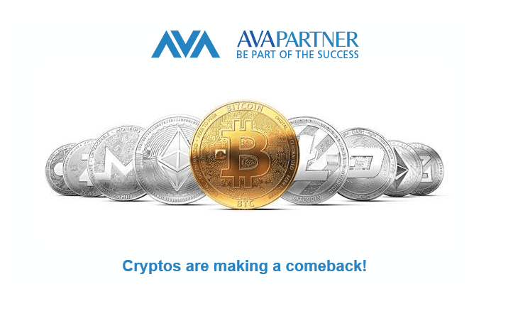 AvaTrade crypto affiliates cpa