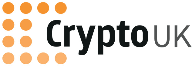 CryptoUK self regulating body crypto