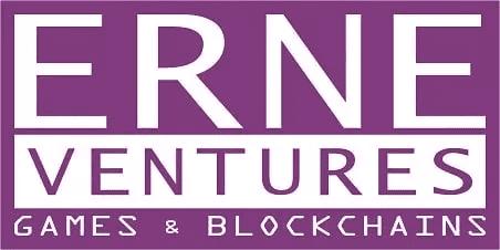 Erne Ventures logo