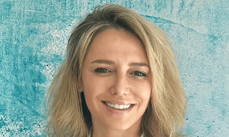 Gabriela Liber Equiti Group