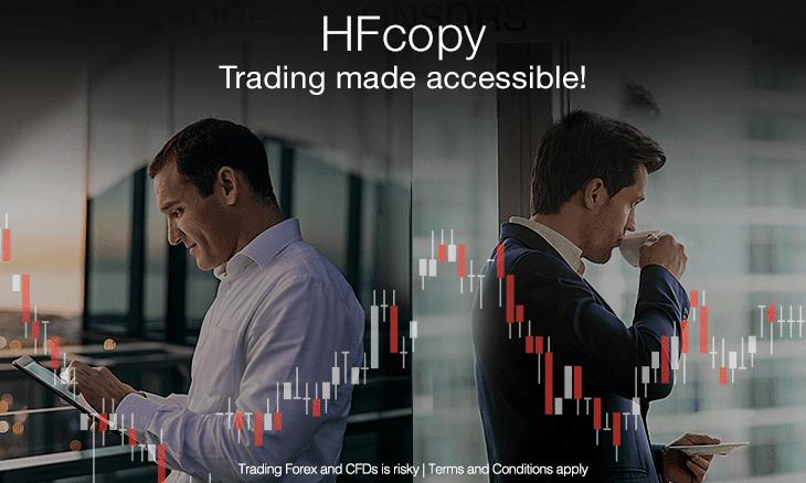 Hotforex london office people everforex financial pty ltd
