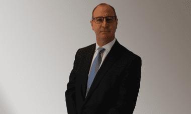 Michael Cunningham Invast Global