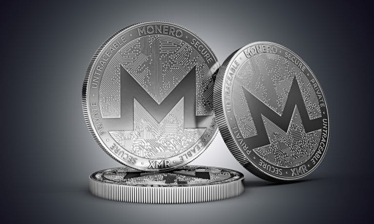 Digital Asset Custody Company announces secure custody solution for Monero