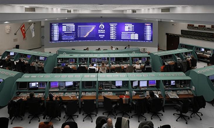 Pakistan Mercantile Exchange MT5