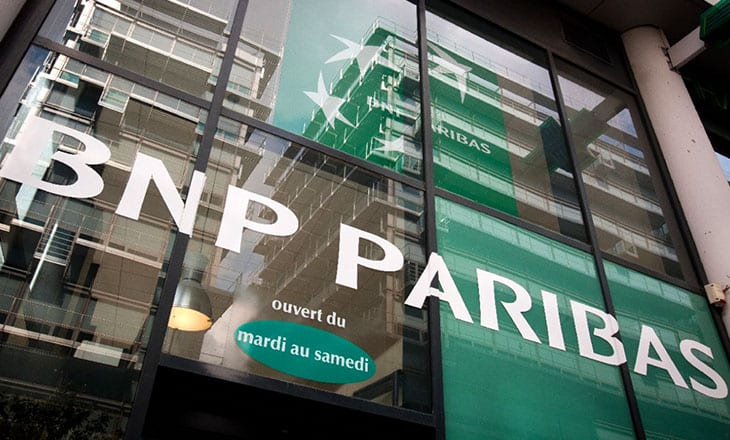 BNP Paribas and market maker GTS extend collaboration to US Equities
