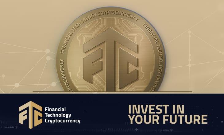 ftc fintech coins pre ico